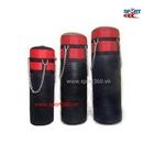 Tp. Hà Nội: Giá treo boxing, bao đấm boxing, găng boxing, băng đa boxing, đích đấm đá, tạ chân CL1166215P11