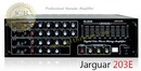 Tp. Hồ Chí Minh: Chuyên các loại Amply jarguar hàn quốc và các loại amply Stereo hàng nhập CL1309337