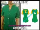 Tp. Hồ Chí Minh: quần áo bảo hộ, công nhân , dân quân tự vệ giá rẽ gọi ngay 0973325884 CL1090305