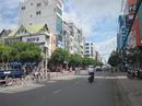 Tp. Hồ Chí Minh: cho thuê nhà Q4 MT khánh hội 0907525332 CL1265646