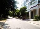 Tp. Hồ Chí Minh: Cho thuê nhà khu Hưng Phước 4 PMH 112m2 CL1265646