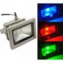 Tp. Hồ Chí Minh: chuyên đèn pha LED giá rẻ nhất 2013 CL1218081