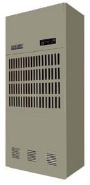 Tp. Hà Nội: Máy hút ẩm Thái Lan, máy hút ẩm công nghiệp Harison Hd-192B CL1263763