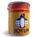 Tp. Hồ Chí Minh: Bán sơn phủ Epoxy Jotun hoàn thiện cấu trúc sắt thép gỗ trong môi trường ăn mòn CL1286657P11