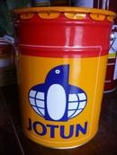 Tp. Hồ Chí Minh: Cần bán sơn chịu nhiệt độ cao Epoxy Jotun liên hệ Jotun Ong Thợ CL1286657P11