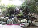 Tp. Hà Nội: Làm đẹp sân vườn, tiểu cảnh, cảnh quan dự án, quảng trường, ... RSCL1199225