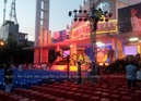 Tp. Hồ Chí Minh: Cho thuê âm thanh ánh sáng sân khấu tại tphcm-c1012 CUS15231