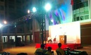 Tp. Hồ Chí Minh: Cho thue san khau chat luong-c1014 CL1123750P10