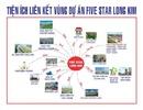 Tp. Hồ Chí Minh: Đất thổ cư giá rẻ giáp Bình Chánh 0918515126 CL1218483