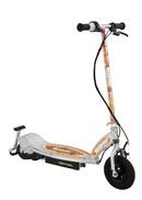 Tp. Hồ Chí Minh: Xe trượt scooter Razor eSpark Electric Scooter có tại e24h CL1301217