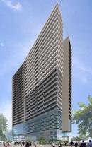 Tp. Hà Nội: Bán CC Điện lực Hei tower số 1 Ngụy Như Kon Tum, giá 26,5tr bao phí căn 103m CL1218483