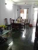 Tp. Hồ Chí Minh: Cho thuê Nhà nguyên căn quận Gò Vấp giá rẻ CL1265646