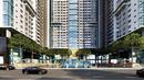 Tp. Hà Nội: Bán căn hộ Golden Land - 2 phòng ngủ - Giá : 24. 3 triệu/ m2 CL1218483