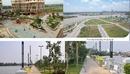 Tp. Hồ Chí Minh: Căn hộ kỷ nguyên- Era Town giá hấp dẫn 533 triệu nhận nhà ở ngay, hỗ trợ vay 6%/ CL1218483