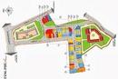 Tp. Hồ Chí Minh: Chỉ với 40%giá trị nhận ngay đất nền Tăng Phú quận 9 CL1218483