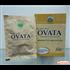 Tp. Hồ Chí Minh: Thảo dược OVATA - Hỗ trợ điều trị bệnh trĩ do thiếu chất xơ CL1264458