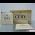 Tp. Hồ Chí Minh: Trà thảo dược CERY giúp trị bệnh như gout , viêm khớp , huyết áp CL1264458