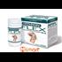 Tp. Hồ Chí Minh: Thực phẩm bổ sung Arthron Flex - Hỗ Trợ Xương Khớp-Hoạt chất: Glucosamine HCL CL1264458