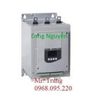 Tp. Hà Nội: khởi mềmschneider ATS48C14Q - 75kw - 3 pha - 380Vac dùng cho công nghiệp CL1265681