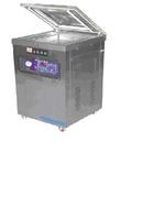 Tp. Đà Nẵng: máy hút chân không chả lụa/ máy hút chân không thực phẩm/ máy hút chân không DZ400 CL1271517