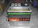 Tp. Đà Nẵng: máy hút chân không trà/ máy hút chân không định hình /máy hút chân không cà phê CL1271517