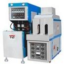 Tp. Hồ Chí Minh: máy thổi chai pet bán tự động/ máy thổi chai nhựa/ máy thổi chai nước suối CL1271517