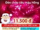 Tp. Hồ Chí Minh: Bán sỉ đèn trang trí Noel giá rẻ nhất năm 2013 CL1177094P9