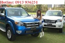 Đồng Nai: FORD Biên Hòa, FORD Công ty, FORD Đại lý, Ford Hãng xe ô tô CL1210714