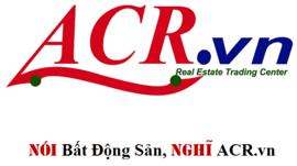 ACR. vn | Cho Thuê Nhà Làm Cửa Hàng Mặt Phố Đường Thành