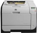 Tp. Hà Nội: Máy in HP LaserJet 425DN CL1269921