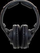 Tp. Hồ Chí Minh: Tai Nghe KRK KNS 8400 Studio Headphones CL1276907