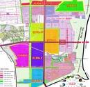 Tp. Hồ Chí Minh: Chính chủ bán đất thổ cư Bình Dương giá rẻ, 150 triệu/ 150m2 CL1266034