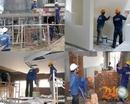 Tp. Hồ Chí Minh: Sửa chữa nhà ở tại tphcm giá rẻ CL1276466