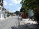 Tp. Hồ Chí Minh: Bán nhà mặt tiền đường Phan Chu Trinh, Hiệp Phú, quận 9 CL1218010