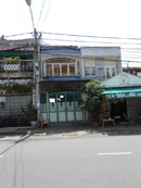 Tp. Hồ Chí Minh: Bán nhà mặt tiền đường Khổng Tử, Hiệp Phú, quận 9 CL1218010