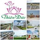 Bình Dương: Công bố bán nhà đất thế chấp giá rẻ chỉ từ 150tr/ 150m2 trường, chợ CL1266034