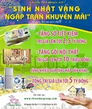 Tp. Hồ Chí Minh: Bán đất thổ cư bình dương thuộc TTHC tỉnh giá rẻ CL1266034