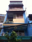Tp. Hồ Chí Minh: Bán nhà hẻm 80 Hoàng Hoa Thám, P7, Bình Thạnh, 3 lầu giá 1,9 tỷ CL1218010