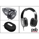 Tp. Hồ Chí Minh: Tai nghe PSB M4U 2 Active Noise-Cancelling Headphones có tại e24h CL1276907