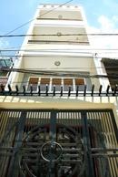 Tp. Hồ Chí Minh: Nhà HXH Phan Văn Trị, P12, BT, 2,65 tỷ CL1218010