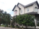 Tp. Hồ Chí Minh: (0918481296 Minh) Bán nhà thảo điền đường đỗ quang Giá bán 7. 5 tỷ CL1266034