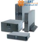 Tp. Hồ Chí Minh: Cung cấp bộ lưu điện Socomec Netys RT 1. 1KVA - 11KVA CL1495342