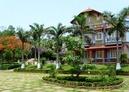Tp. Hồ Chí Minh: bán biệt thự 500m2 gần PHÚ MỸ HƯNG giá chỉ 1. 6 tỷ RSCL1216330