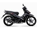 Tp. Hà Nội: Bán xe Wave RSX 110cc vành đúc mầu đen cực mới và sport giá 16,5trieu CL1269774
