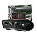 Tp. Hồ Chí Minh: thiết bị chỉnh sửa âm thanh Avid Pro Tools Express with Mbox Mini có tại e24h CL1276907