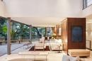 Tp. Hồ Chí Minh: Bán Đất thổ cư giá chỉ 1,65 tỷ Nhà Bè Xây Dựng Phòng Trọ Hoặc Nhà Vườn Biệt Thự CL1114552