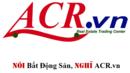 Tp. Hà Nội: ACR. vn | CHO THUÊ CỬA HÀNG MẶT PHỐ LÒ ĐÚC - GIÁ RẺ CL1265646