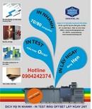 Tp. Hà Nội: Công ty in lịch để bàn- ĐT 0904242374 CL1254301