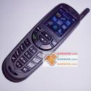 Tp. Hồ Chí Minh: Điện thoại bộ đàm Nokia 6110 RSCL1212961