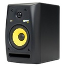 Tp. Hồ Chí Minh: KRK RP5G2 Rokit G2 5In Powered Studio Monitor (Single Speaker) có tại e24h CL1277606